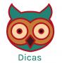 dicas.pt